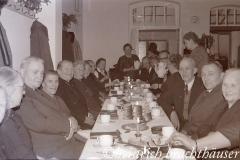 1965 12 16 Altenfeier HB 02