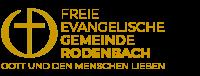 FeG Rodenbach